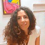 Ana Meilou